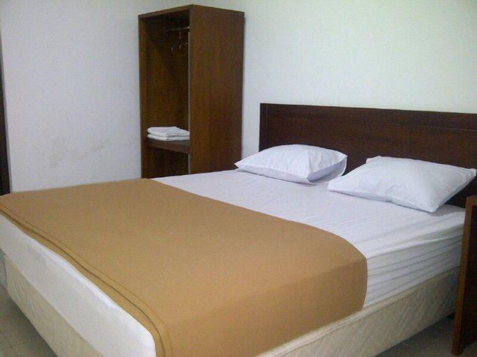 Hotel Barito Denpasar, Denpasar