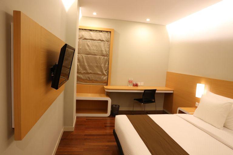Kuta Majesty Hotel, Badung