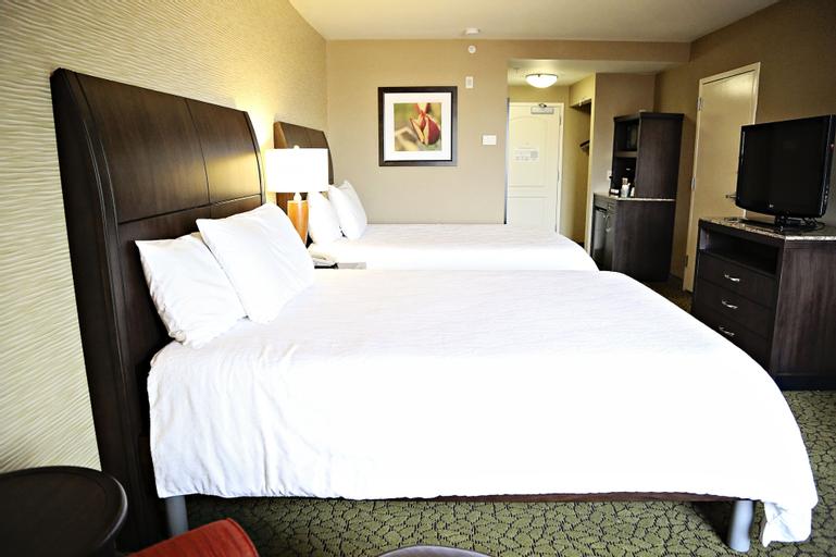 Hilton Garden Inn St. George, Washington