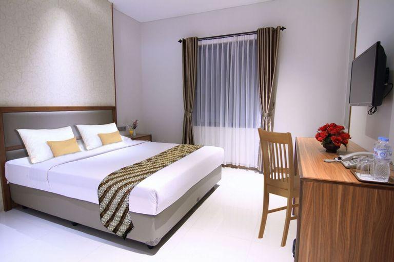 Sany Rosa Hotel, Bandung