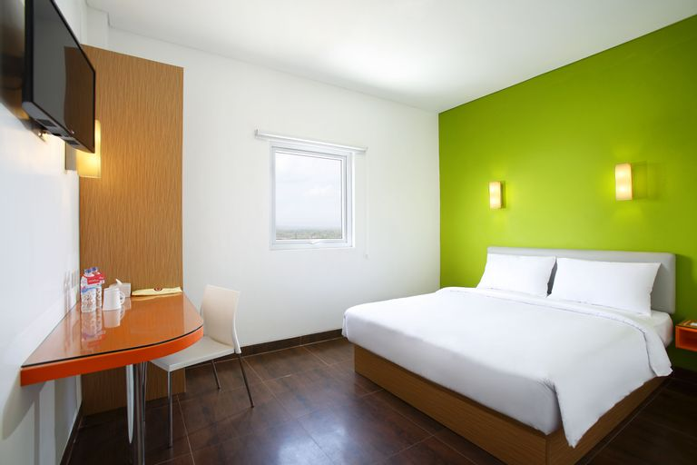 Amaris Hotel Ponorogo, Ponorogo