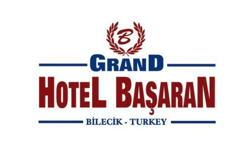 Grand Hotel Basaran, Merkez