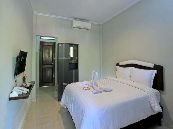 Jazz Senggigi Hotel, Lombok