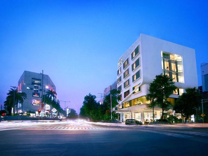 Neo Melawai Hotel Jakarta by ASTON, South Jakarta