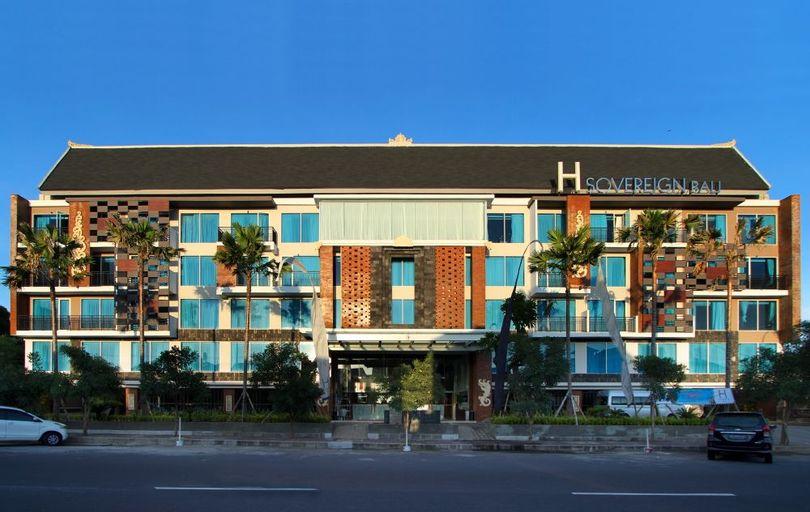 H Sovereign Bali, Badung