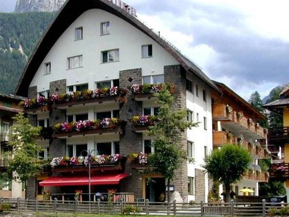 Sport Hotel S. Vigilio, Trento