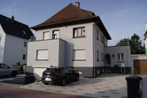 Appartement Leimen, Rhein-Neckar-Kreis