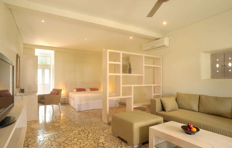 Kresna Suites By Villa Kresna, Badung