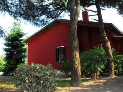 B&B A Casa di Marta, Venezia
