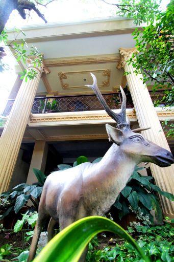 Ceria Boutique Hotel Yogyakarta, Yogyakarta