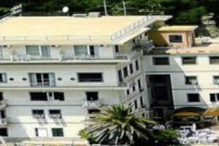 Corallo Hotel, Imperia