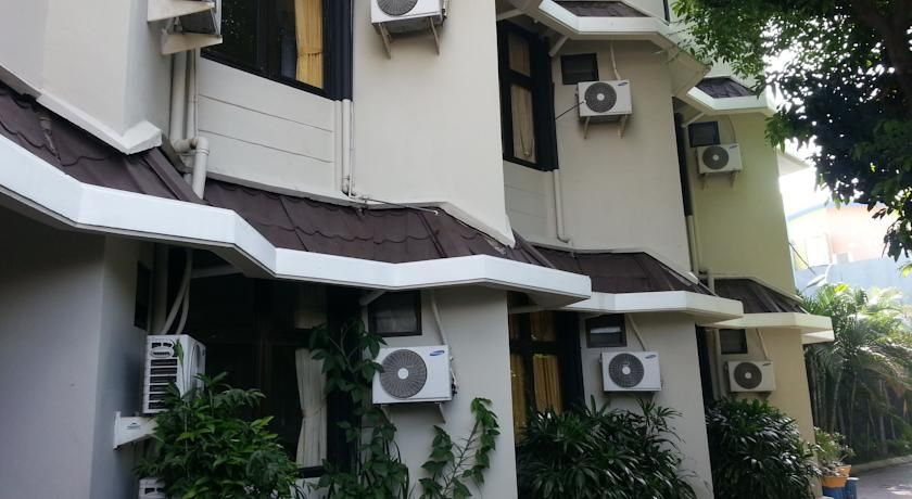 Graha Ara Syariah, Surabaya