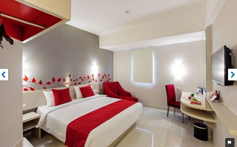 @HOM Hotel Kudus by Horison Group, Kudus