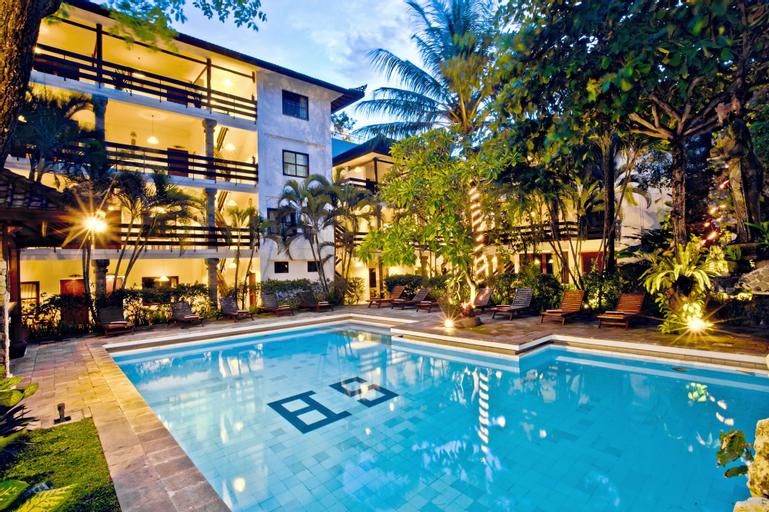 Sari Bunga Hotel, Badung