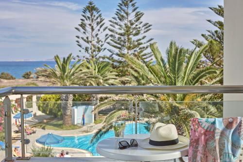 Ammos Resort - All Inclusive, South Aegean