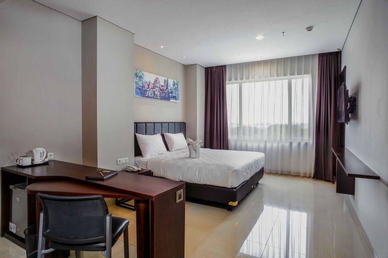 PrimeBiz Hotel Surabaya, Surabaya
