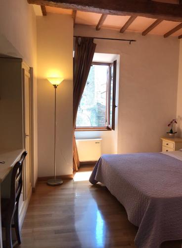 Residenza Porta Vehia, Perugia