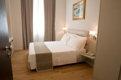 Boutique Hotel Enia, Prato
