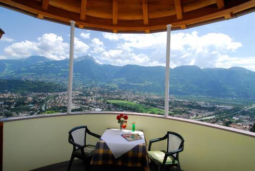 Hotel Gasthof Waldschenke, Bolzano