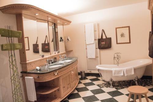 SPA & Relax Hotel Erika, Bolzano