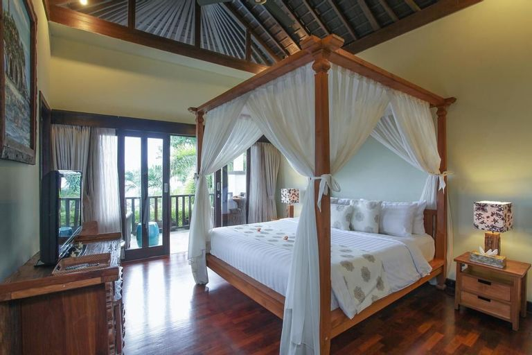 Benoa Bay Villas by Premier Hospitality Asia, Badung