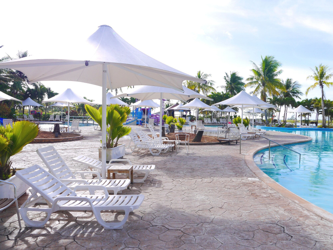 Leopalace Resort Guam,