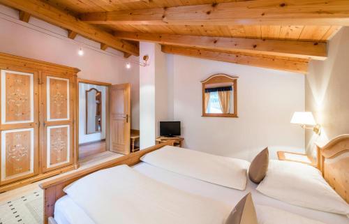 Residence Volkmar, Bolzano