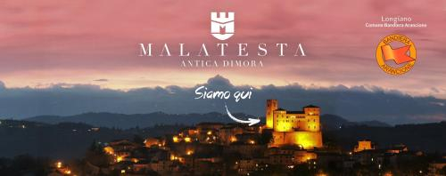 Malatesta Antica Dimora, Forli' - Cesena
