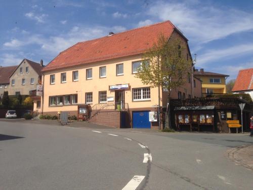 Sauerland-Hotel, Hochsauerlandkreis
