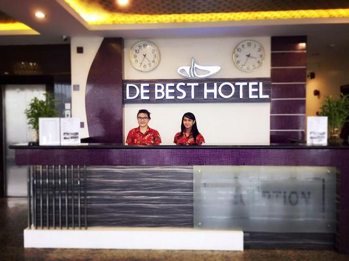 DE BEST HOTEL BATAM, Batam