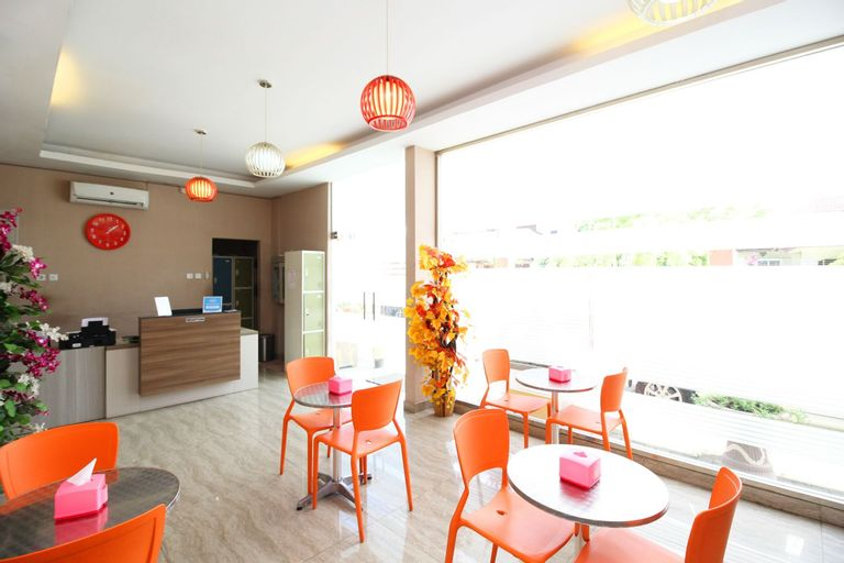 Hanlis House Medan @Medan Sunggal, Medan