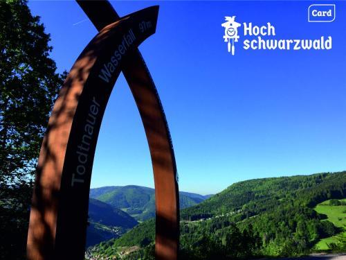 Pension Glöcklehof, Lörrach