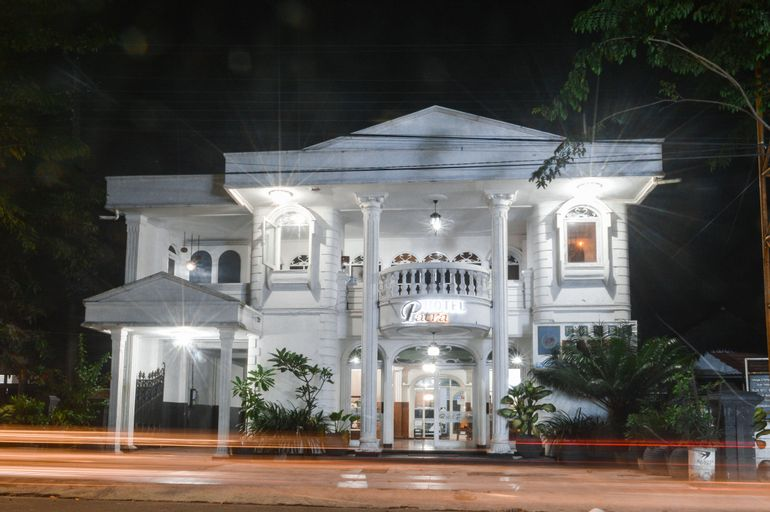 Hotel Patra Syariah Kebumen, Kebumen