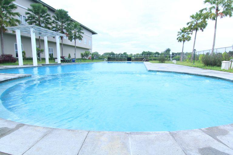 Hotel Bonero Residence, Bojonegoro