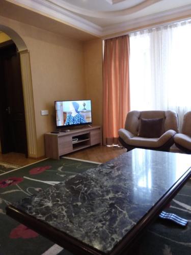 appartments in Batumi, Batumi