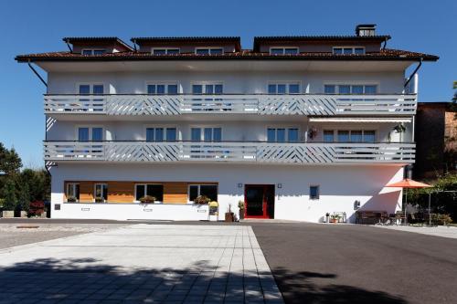 Hotel Garni Noval, Feldkirch