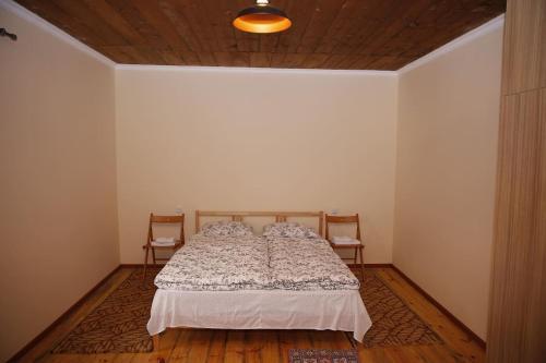 Hooga Guest House,