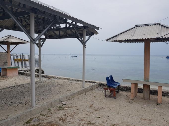 SIP Homestay Pulau Tidung, Thousand Islands
