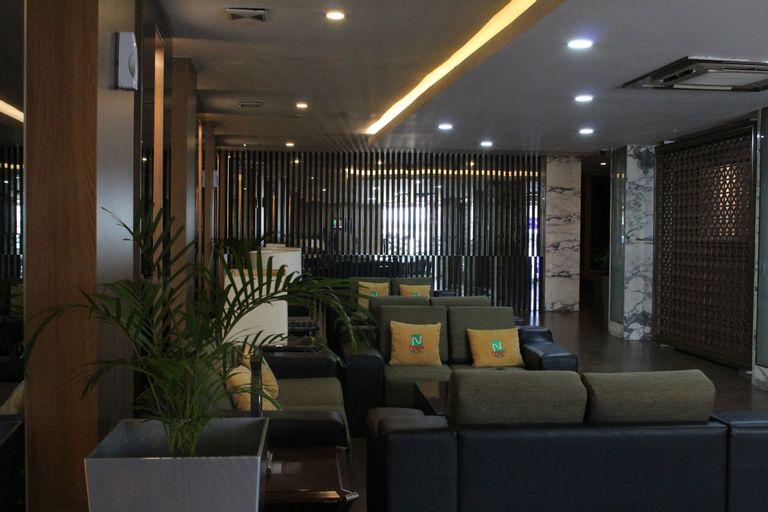 Nasa Hotel Banjarmasin, Banjarmasin