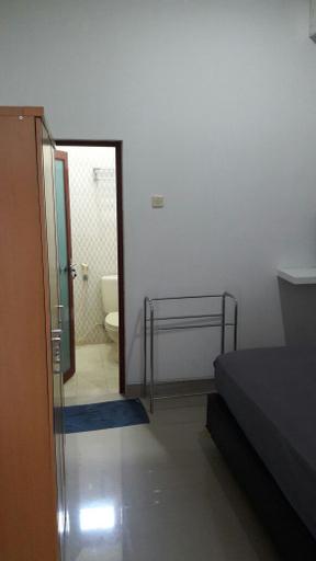 Hafa Guest House, Bantul