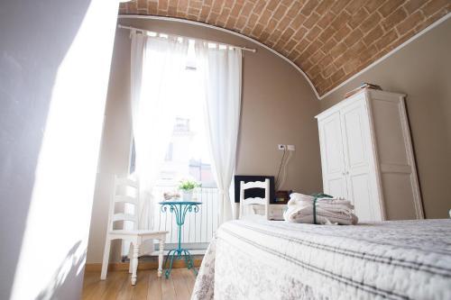 Le Erbe Guest House, Viterbo