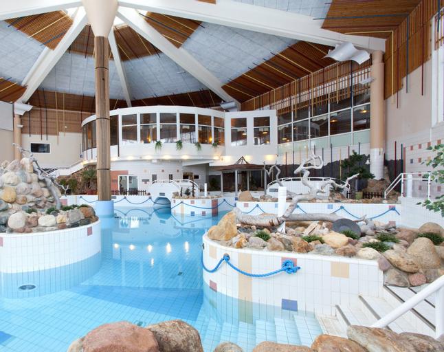 Holiday Club Saariselka, Lapland