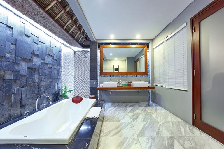 Abi Bali Resort Villas and Spa, Badung