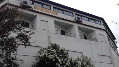 Residencial Retiro Sra. da Luz, Ponte de Lima