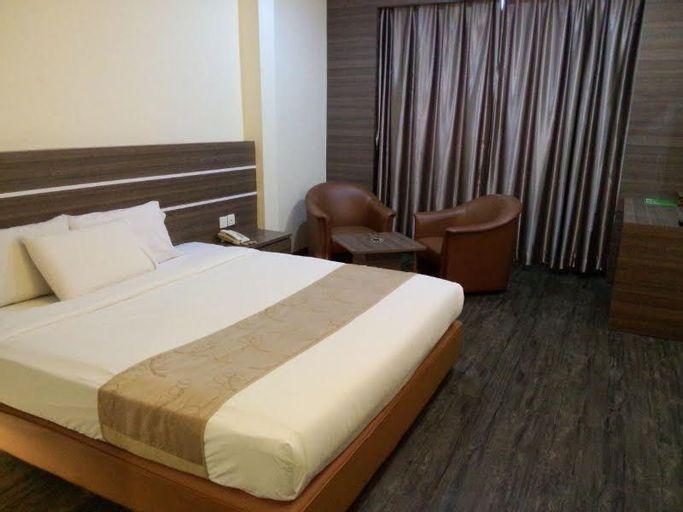 Holiday Hotel Batam, Batam