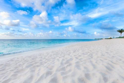 White Sands Anguilla,