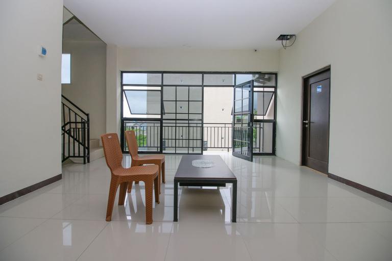 Sky Inn Banjar Indah Banjarmasin, Banjarmasin