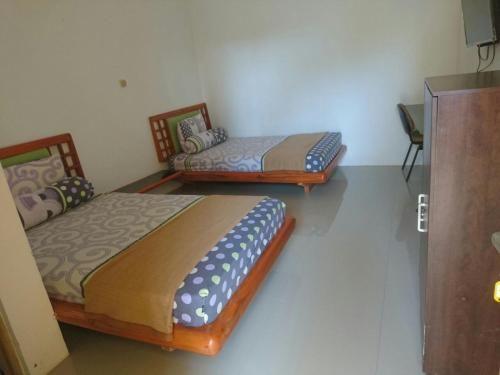 Cerah Hotel, Probolinggo