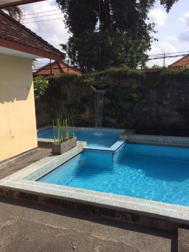 Darma Wisata Hotel, Denpasar