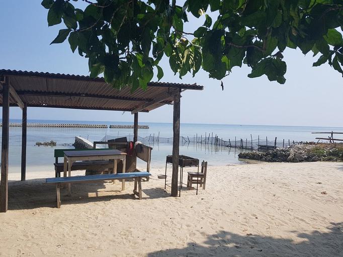 Griya Rahma 2 Pulau Tidung, Thousand Islands